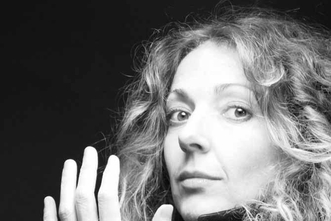 Cabaret Brecht - Critique sortie Théâtre Colmar La Comédie de l'Est