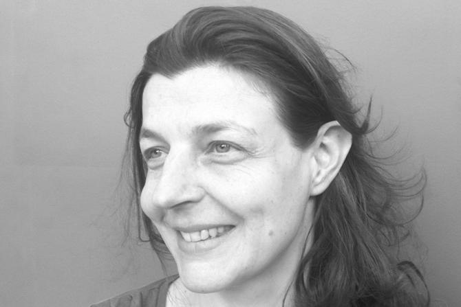 Judith (le corps séparé) - Critique sortie Théâtre Bobigny MC93
