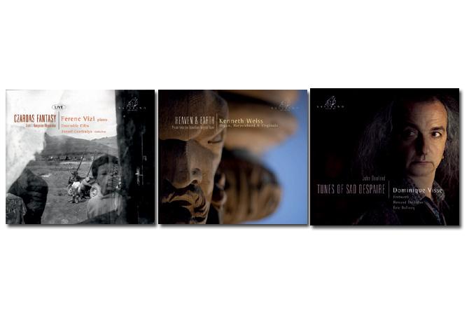Entretien / Ian Malkin - Critique sortie Classique / Opéra Paris Satirino