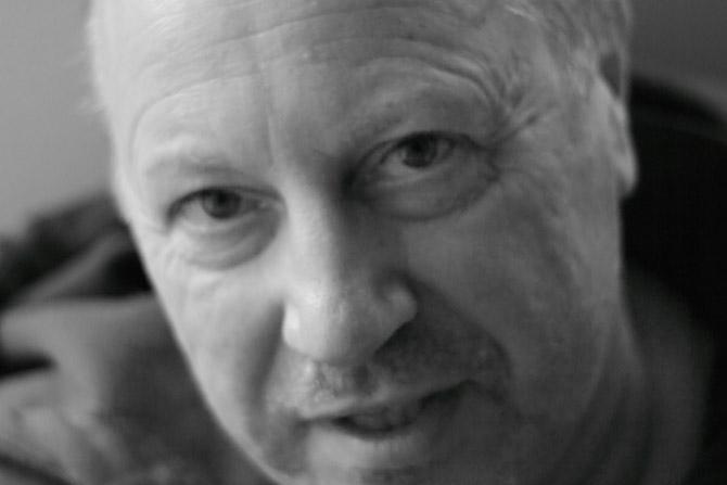 Gilles Bouillon met en scène Dans la solitude des champs de coton - Critique sortie Théâtre Tours Théâtre Nouvel Olympia