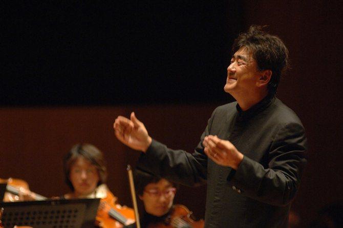 YUTAKA SADO ET L'ORCHESTRE DE PARIS - Critique sortie Classique / Opéra Paris Salle Pleyel