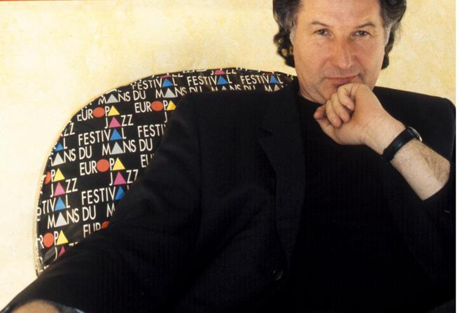EuropaJazz : rencontre avec Armand Meignan - Critique sortie Jazz / Musiques