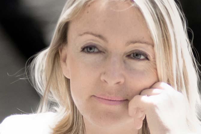 Le poids du silence - Critique sortie Avignon / 2013 Avignon Le Tremplin