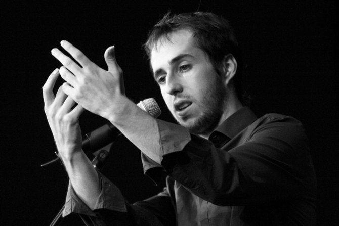 Cabaret des Chansons oubliées - Critique sortie Avignon / 2013 Avignon Pittchoun Théâtre