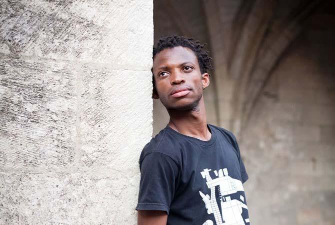 Créer, dire et faire malgré tout - Critique sortie Avignon / 2013 Avignon Cloître des Célestins