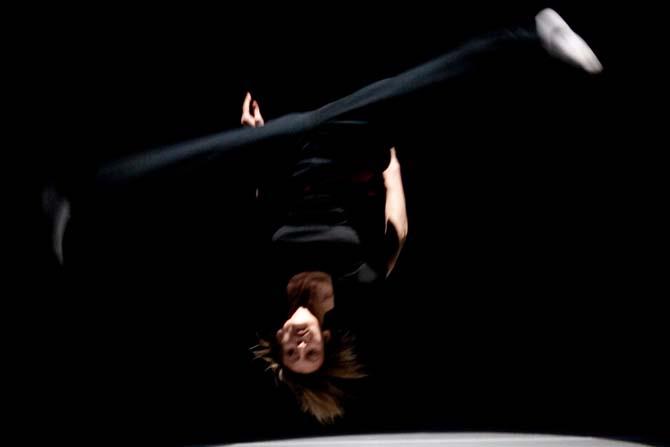 FTT - Critique sortie Avignon / 2013 Avignon Théâtre des Italiens