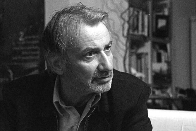 Re : Walden - Critique sortie Avignon / 2013 Villeneuve lez Avignon Tinel de la Chartreuse