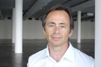 L'éducation artistique a besoin d'audace politique - Critique sortie Avignon / 2013 Avignon Avignon