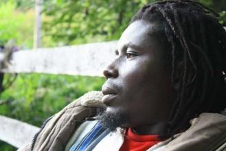 L'exil impossible - Critique sortie Avignon / 2013 Avignon Chapelle des pénitents blancs