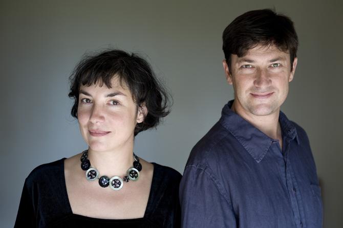 Ouvrir de nouveaux territoires - Critique sortie Avignon / 2013 Avignon