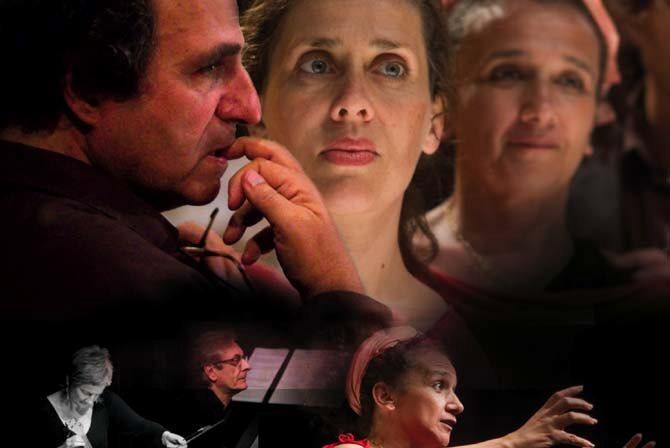 La conférence des oiseaux - Critique sortie Avignon / 2013 Avignon THEATRE DU BALCON Avignon Off