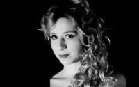 Crédit photo : Picturing the Dark Légende photo : Plongée dans la vie et l'œuvre de Kurt Weill avec la mezzo-soprano Sophie Leleu.