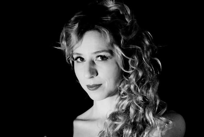 Je suis comme je suis - Critique sortie Avignon / 2013 Avignon Théâtre des Barriques