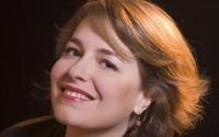 La soprano Emmanuelle de Negri interprétera des œuvres de Haendel aux côtés d'Ophélie Gaillard.