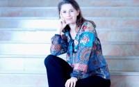 Légende : Sophie Koch chante le rôle-titre d'Alceste de Gluck.