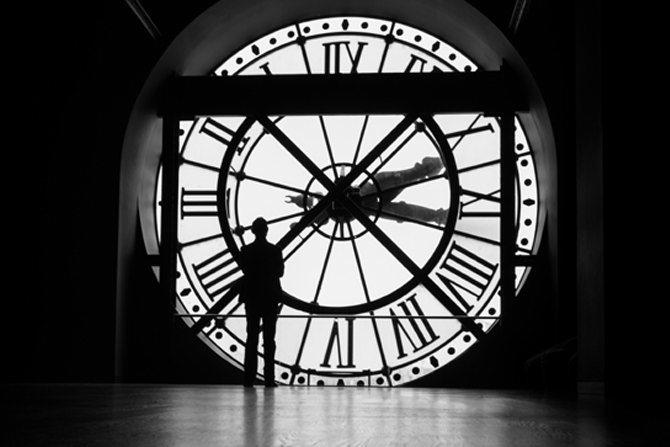 La Double mort de l'horloger - Critique sortie Théâtre Paris _THEATRE DE CHAILLOT