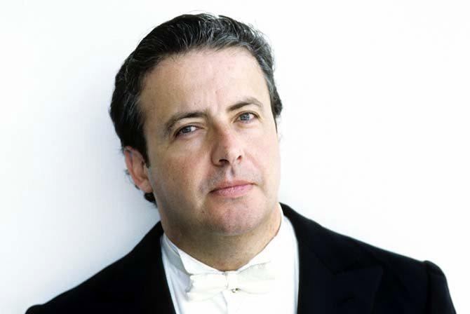 Orchestre national de France - Critique sortie Classique / Opéra Paris Théâtre des Champs-Élysées