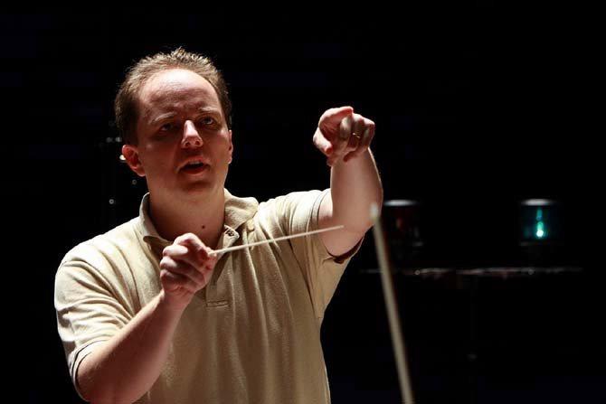 Orchestre des Pays de Savoie - Critique sortie Classique / Opéra Paris Salle Gaveau