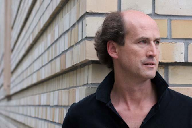 Ensemble intercontemporain - Critique sortie Classique / Opéra Paris Cité de la Musique