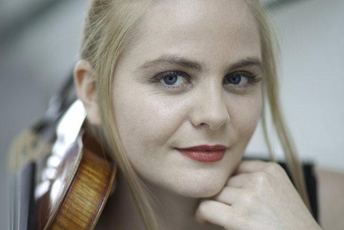 Orchestre Colonne - Critique sortie Classique / Opéra Paris Salle Gaveau