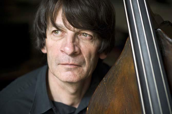 Concerts thématiques au Sunside - Critique sortie Jazz / Musiques Paris Sunset