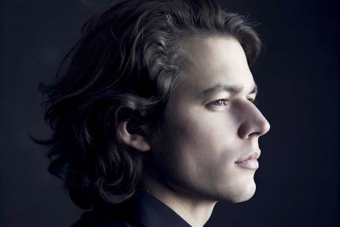 Martha Argerich - Critique sortie Classique / Opéra Paris Salle Pleyel