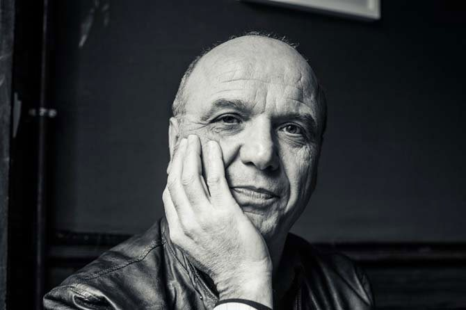 Entretien Jean-Rémy Guédon : les 20 ans d'Archimusic - Critique sortie Jazz / Musiques Paris Espace Culturel Les 26 Couleurs