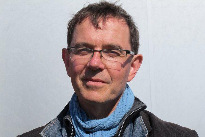 Propos recueillis Guy Alloucherie - Critique sortie Théâtre  Hippodrome de Douai