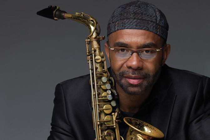 Jazz à la Villette - Critique sortie Jazz / Musiques Paris Grande Halle de la Villette