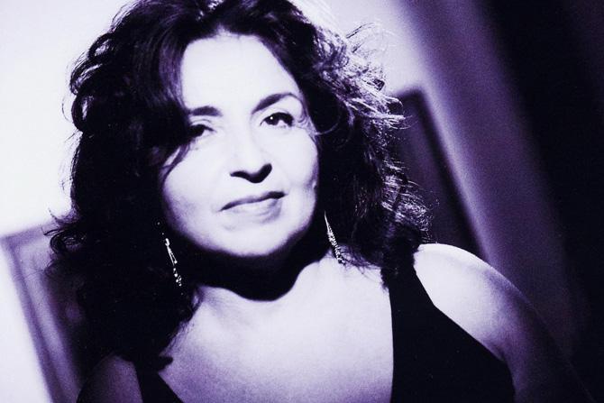 Jazz et goûter - Critique sortie Jazz / Musiques Paris Sunset