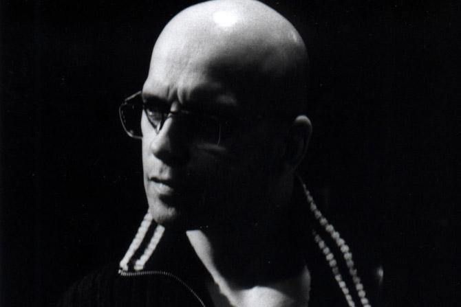 Marc Ducret - Critique sortie Jazz / Musiques Pantin La Dynamo