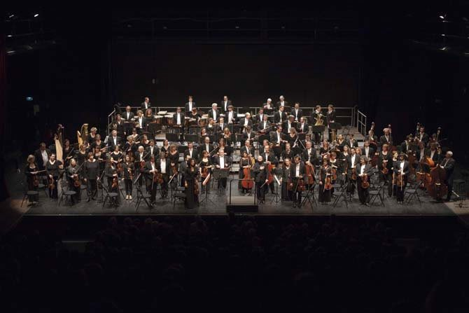 Propos recueillis Fabienne Voisin - Critique sortie Classique / Opéra