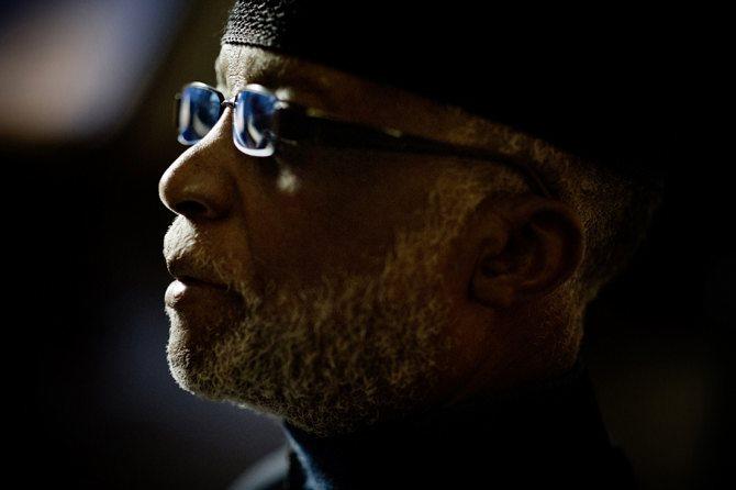 AHMAD JAMAL, L'AMI AMERICAIN - Critique sortie Jazz / Musiques Paris Odéon-Théâtre de l'Europe