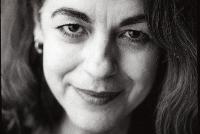 Elisabeth Chailloux - Critique sortie Théâtre Ivry _Théâtre des Quartiers d'Ivry