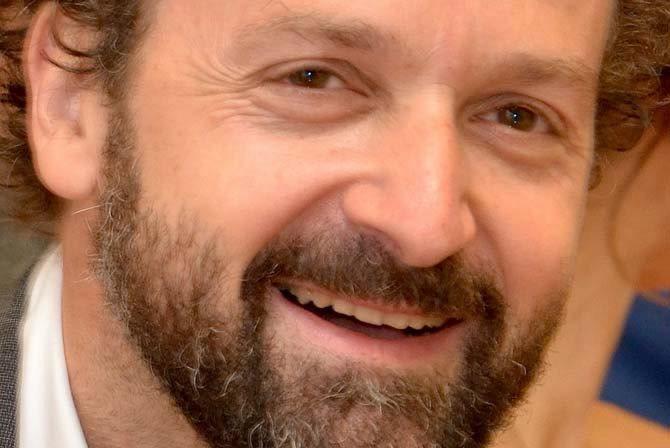 Et Dieu ne pesait pas lourd de Dieudonné Niangouna, mise en scène Frédéric R. Fisbach - Critique sortie Théâtre Avignon Le 11. Avignon