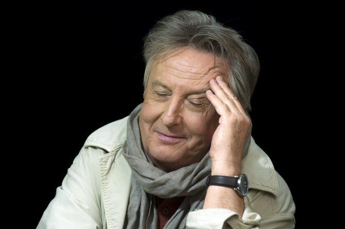 GILBERT LAFFAILLE REPREND LA PLUME - Critique sortie Jazz / Musiques Paris L'Européen