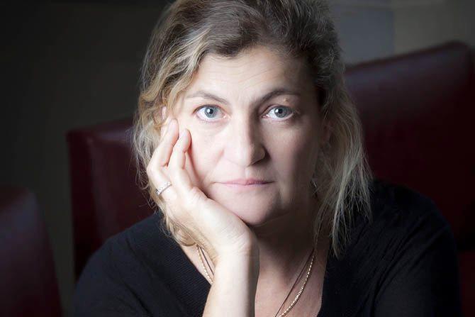 Retrouver la fierté d'être humain - Critique sortie Théâtre Strasbourg Théâtre National de Strasbourg