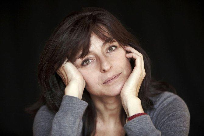 Enfermées - Critique sortie Théâtre Clamart Théâtre Jean Arp