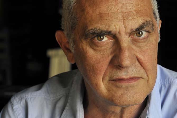 Le dérèglement des sens - Critique sortie Théâtre Nanterre Théâtre Nanterre-Amandiers