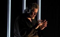 Jean-Quentin Châtelain, acteur de haute sensibilité Crédit photo : DR