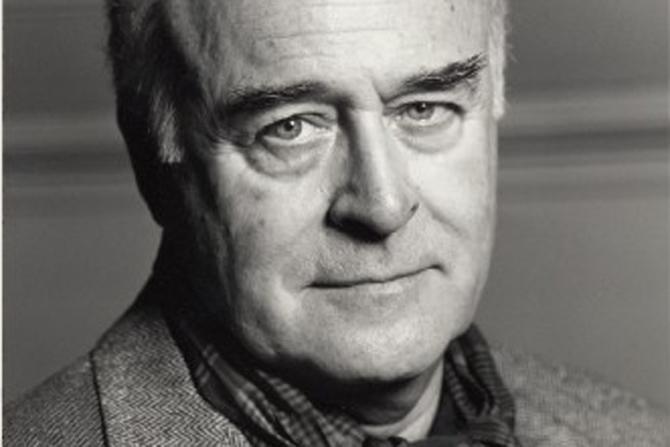 José van Dam - Critique sortie Jazz / Musiques Arras Théâtre d'Arras