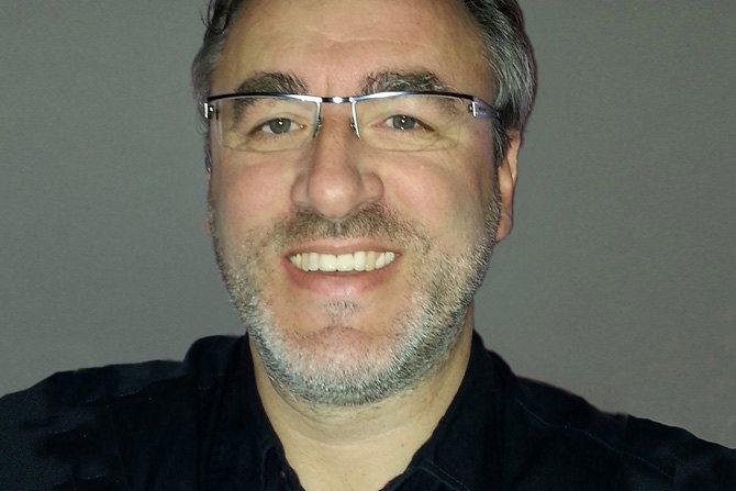 Stéphane Fiévet, directeur du Centre national du Théâtre - Critique sortie Théâtre Paris