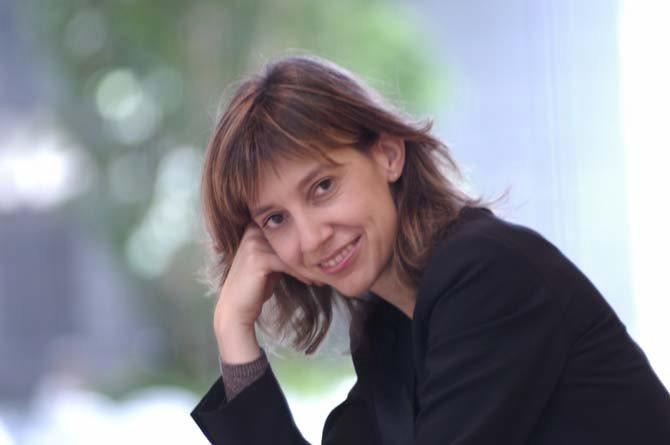 Orchestre Colonne - Critique sortie Classique / Opéra Paris Salle Pleyel