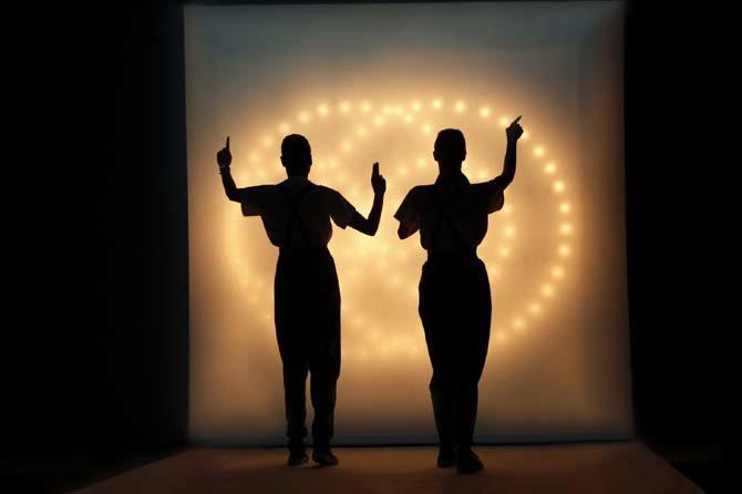 Philip Glass, un répétitif lyrique - Critique sortie
