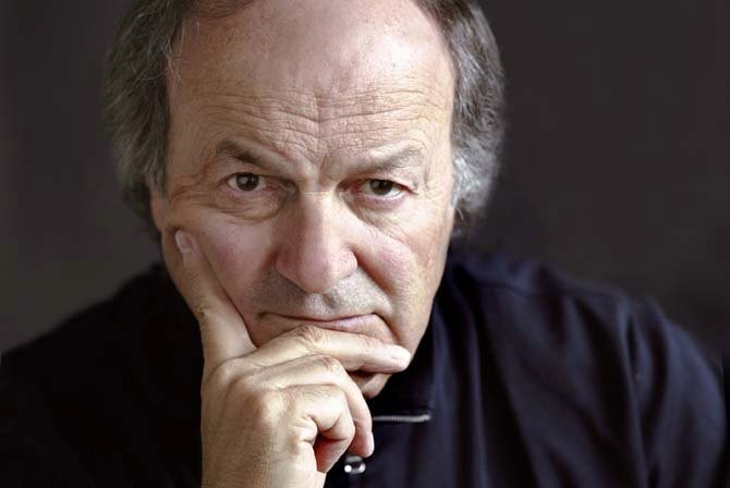 Wagner / Stockhausen - Critique sortie