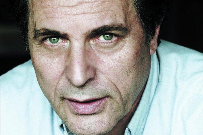 Joël Dragutin / Allons z'enfants ! - Critique sortie Théâtre Cergy-Pontoise Théâtre 95