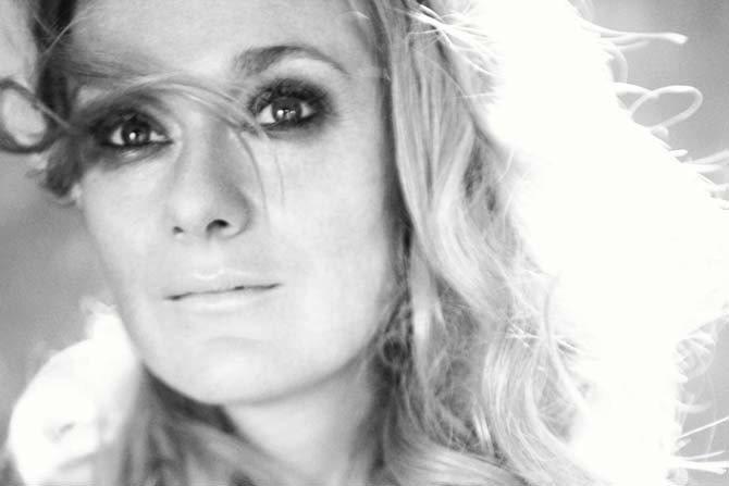 Magdalena Kozena - Critique sortie Classique / Opéra Paris Théâtre des Champs-Élysées