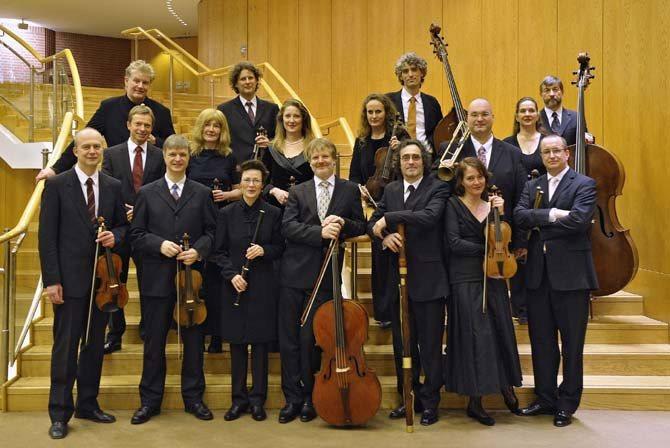 Concerto Köln - Critique sortie Classique / Opéra Versailles Opéra Royal du Château de Versailles