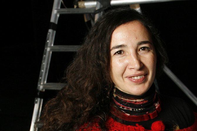 Entretien / Ilka Madache - Critique sortie Théâtre Ivry-sur-Seine Théâtre d'Ivry