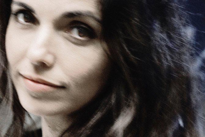 Nourith - Critique sortie Jazz / Musiques Paris Divan du Monde